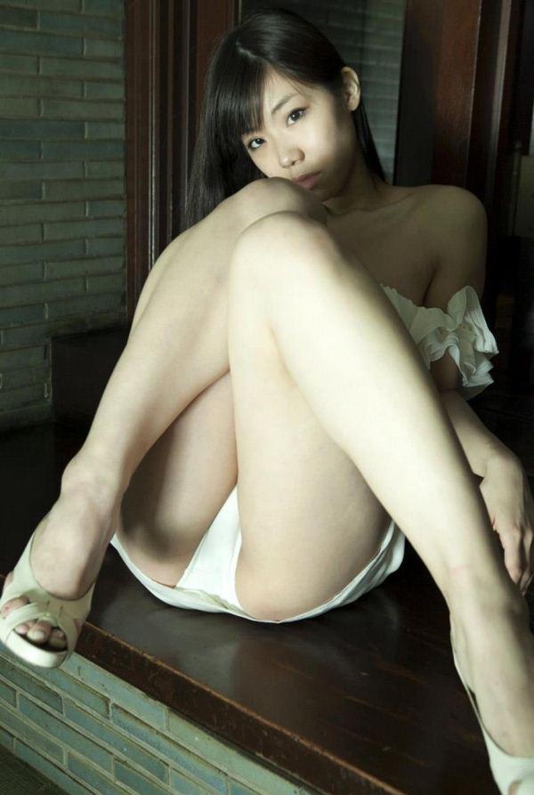 鈴木ふみ奈 エログラビア画像 058