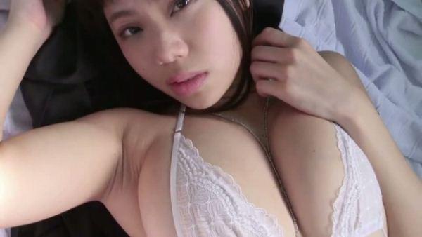 鈴木ふみ奈 エログラビア画像 094
