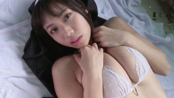 鈴木ふみ奈 エログラビア画像 095