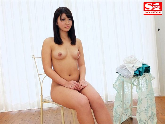 柳みゆう AV画像 006