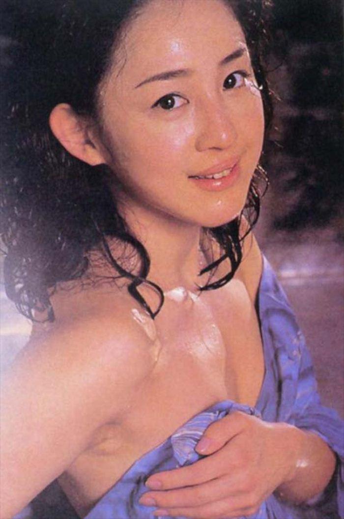 相田翔子 ヌード画像 006
