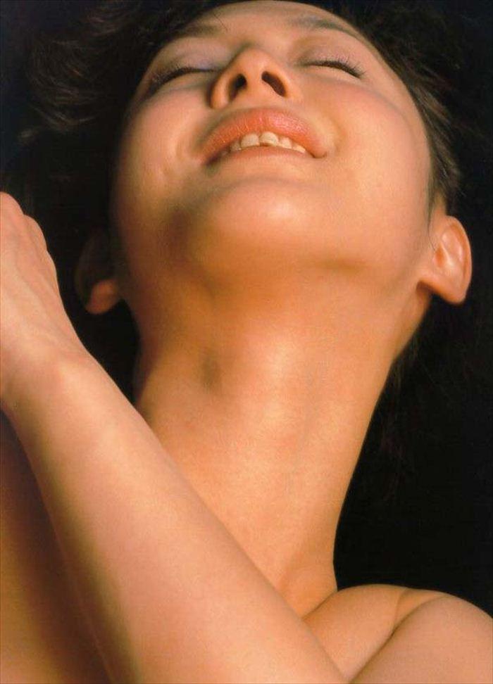 相田翔子 ヌード画像 008