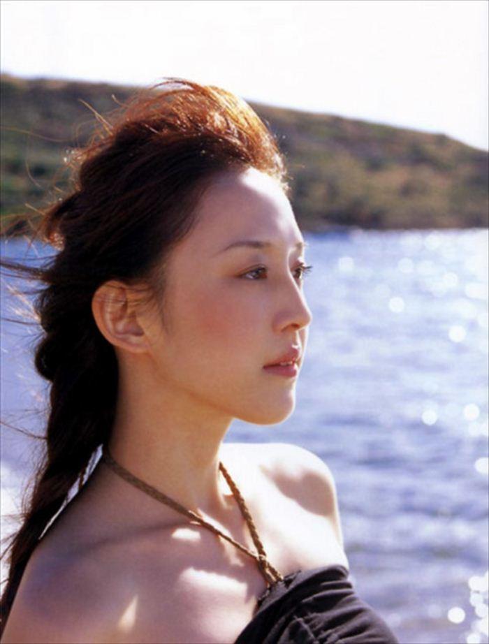 相田翔子 ヌード画像 034