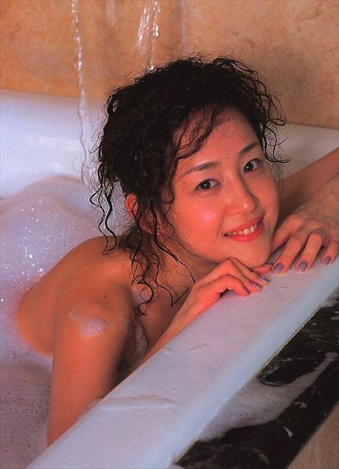 相田翔子 ヌード画像 045