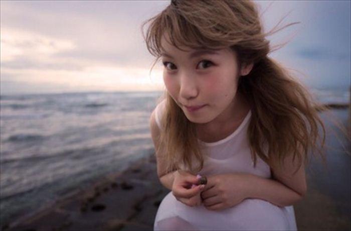 内田彩 エロ画像 021