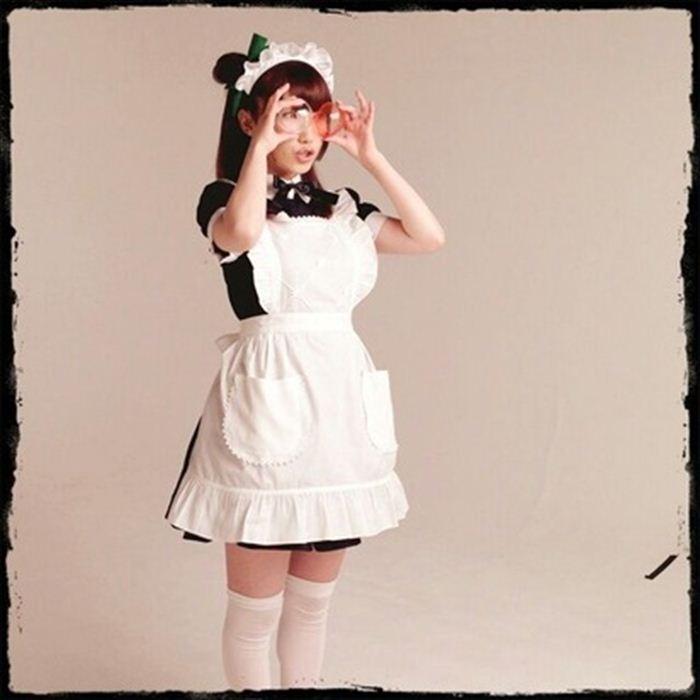 内田彩 エロ画像 028