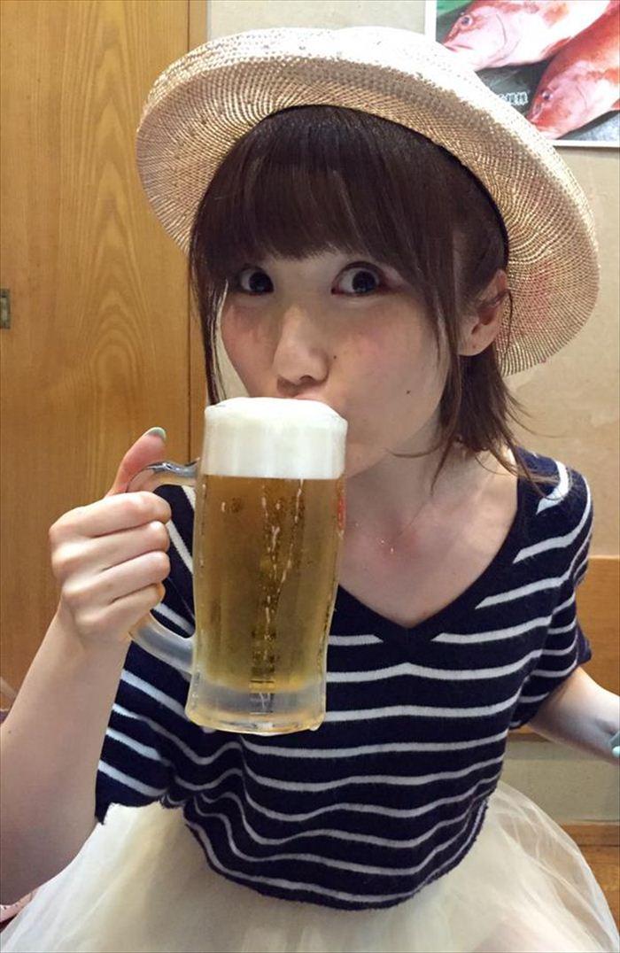 内田彩 エロ画像 099