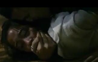 広瀬すず、地獄の強姦ムービー像☆映画「怒り」屈強な米兵2人輪姦され号泣… 写真46枚