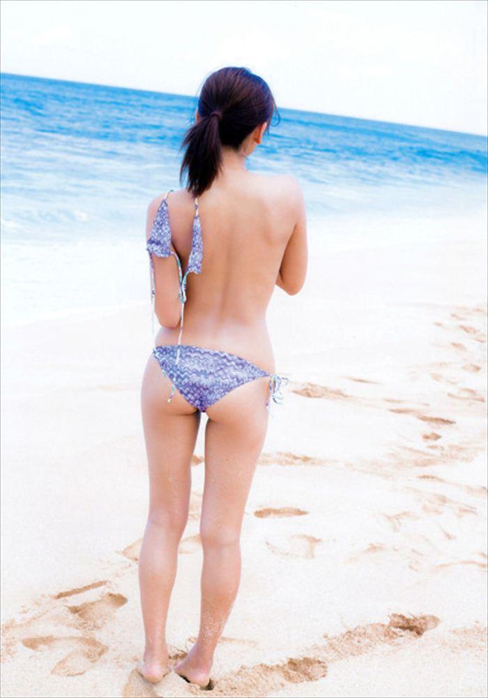 久松郁実 エロ画像 014