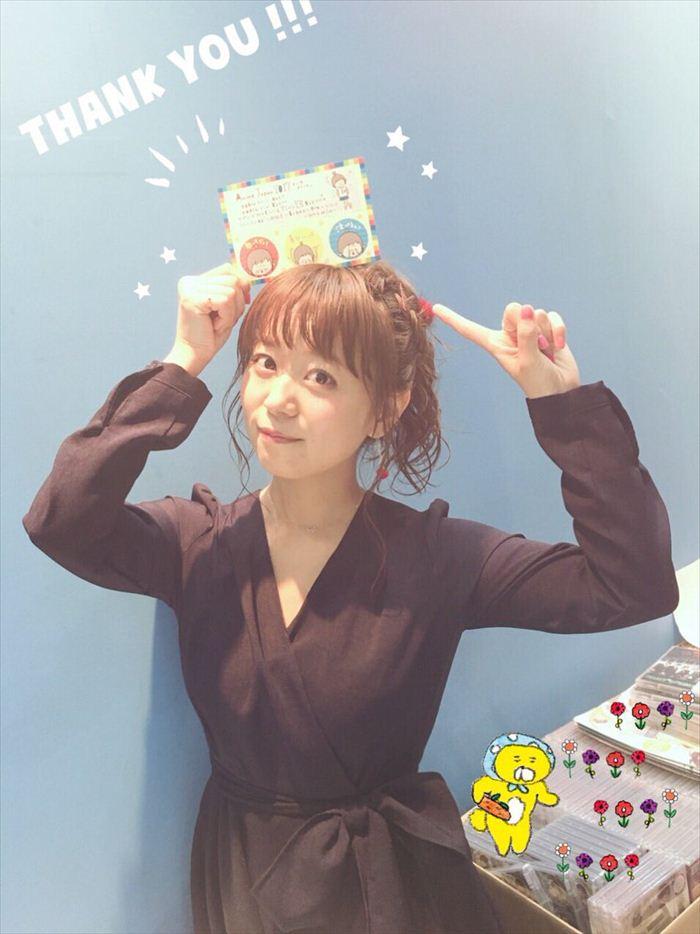 井口裕香 エロ画像 039