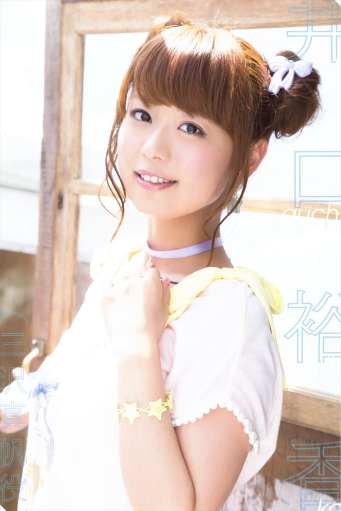 井口裕香 エロ画像 064