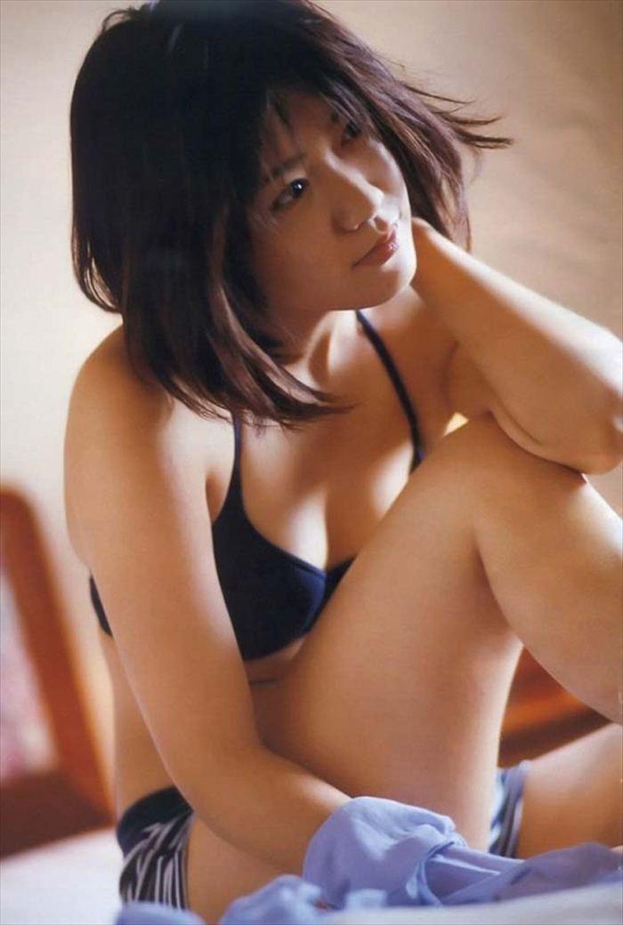 池脇千鶴 ヌード画像50枚!濡れ場でのセックスシーンや乳首出しおっぱいがエロすぎる