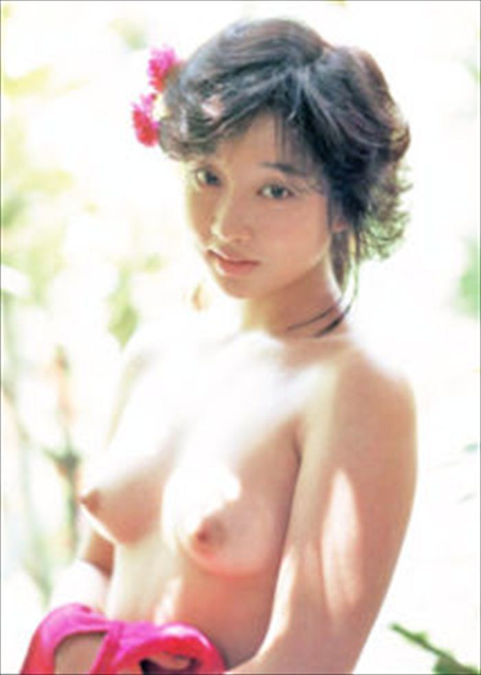 川上麻衣子 ヌード画像 060