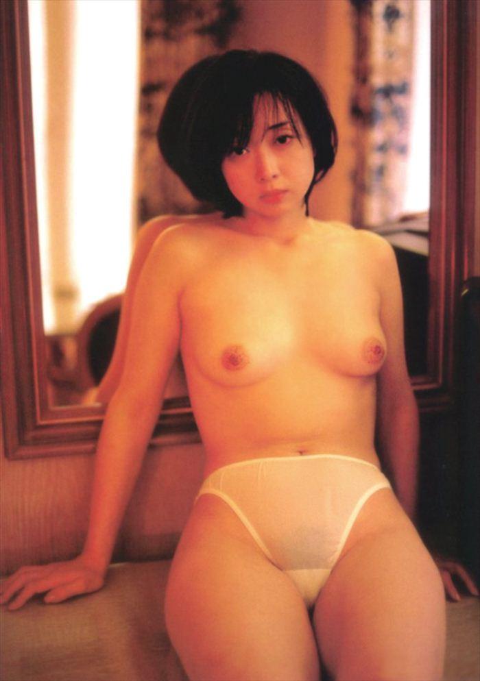 川上麻衣子 記事画像 002