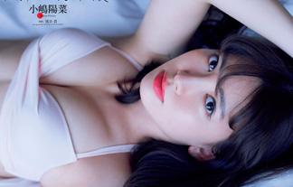 小嶋陽菜 今度こそラストグラビア☆Mステでエロすぎる生着替えも…(えろ写真30枚)