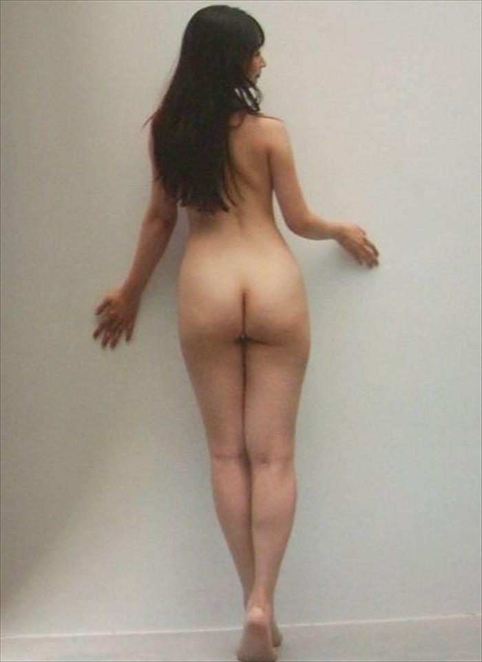 黒川智花 ヌード画像 010