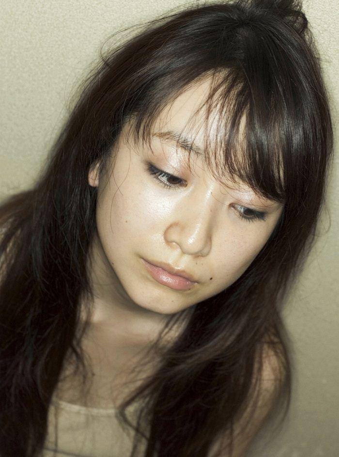 黒川智花 ヌード画像 059