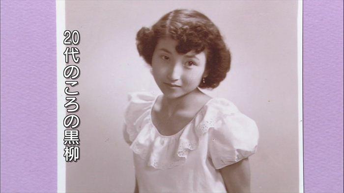 黒柳徹子 ヌード画像 002