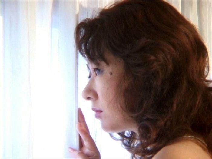 真梨邑ケイ ヌード画像 082