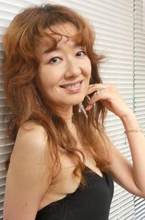 真梨邑ケイ 記事画像 002