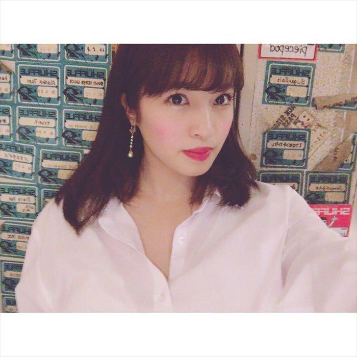 MIYU エロ画像 002