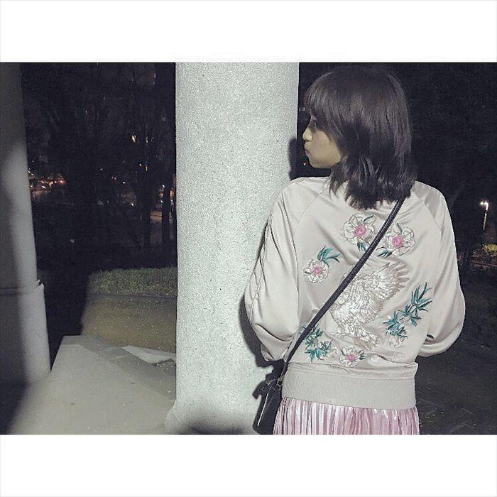 MIYU エロ画像 010
