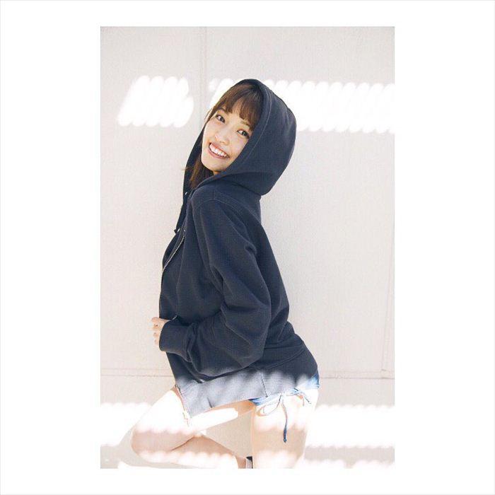 MIYU エロ画像 011