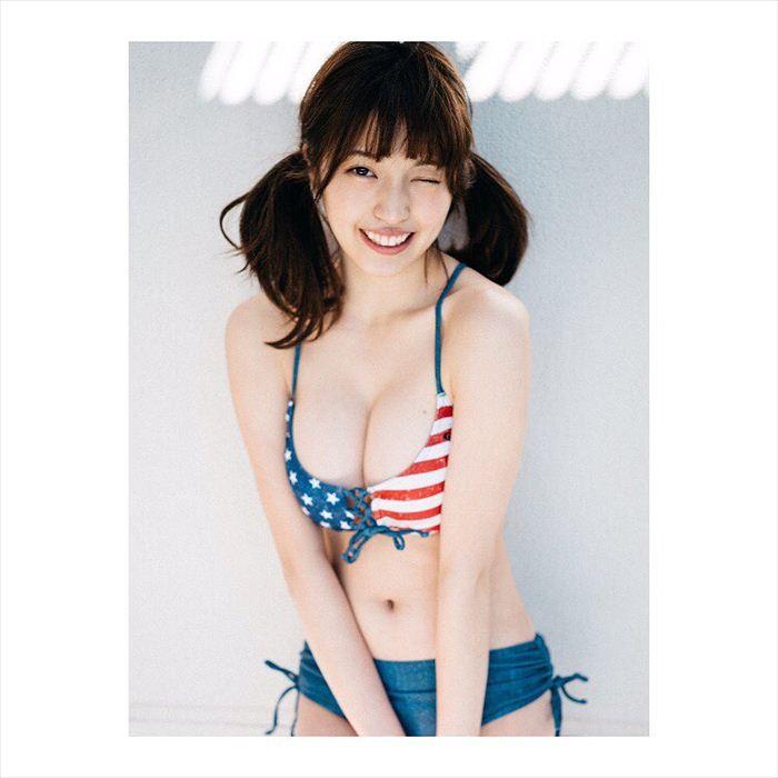 MIYU エロ画像 012