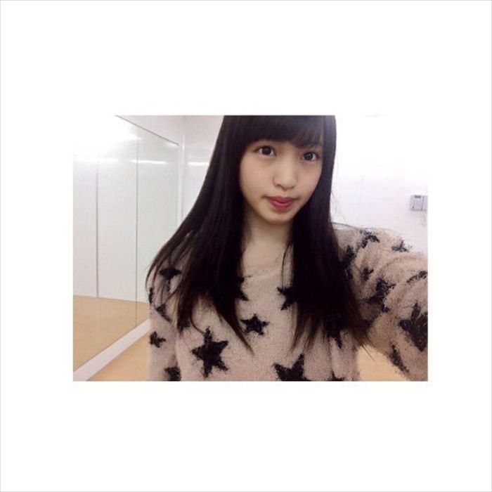 MIYU エロ画像 028