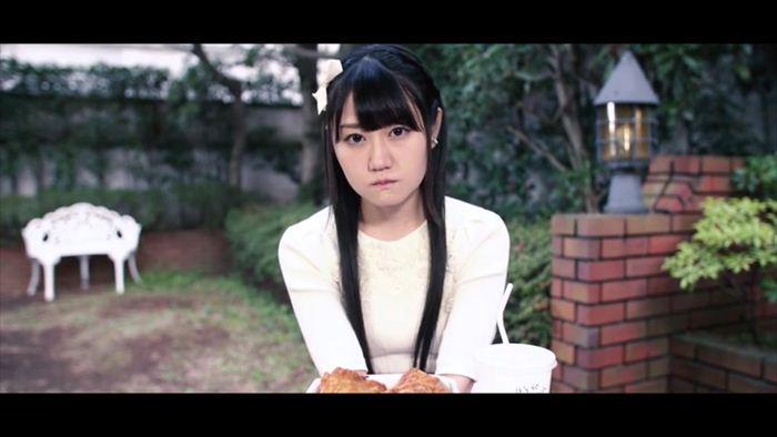 小倉唯 エロ画像 060