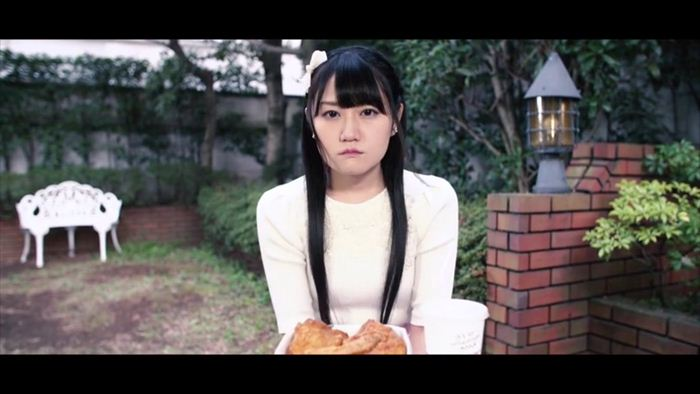 小倉唯 エロ画像 061