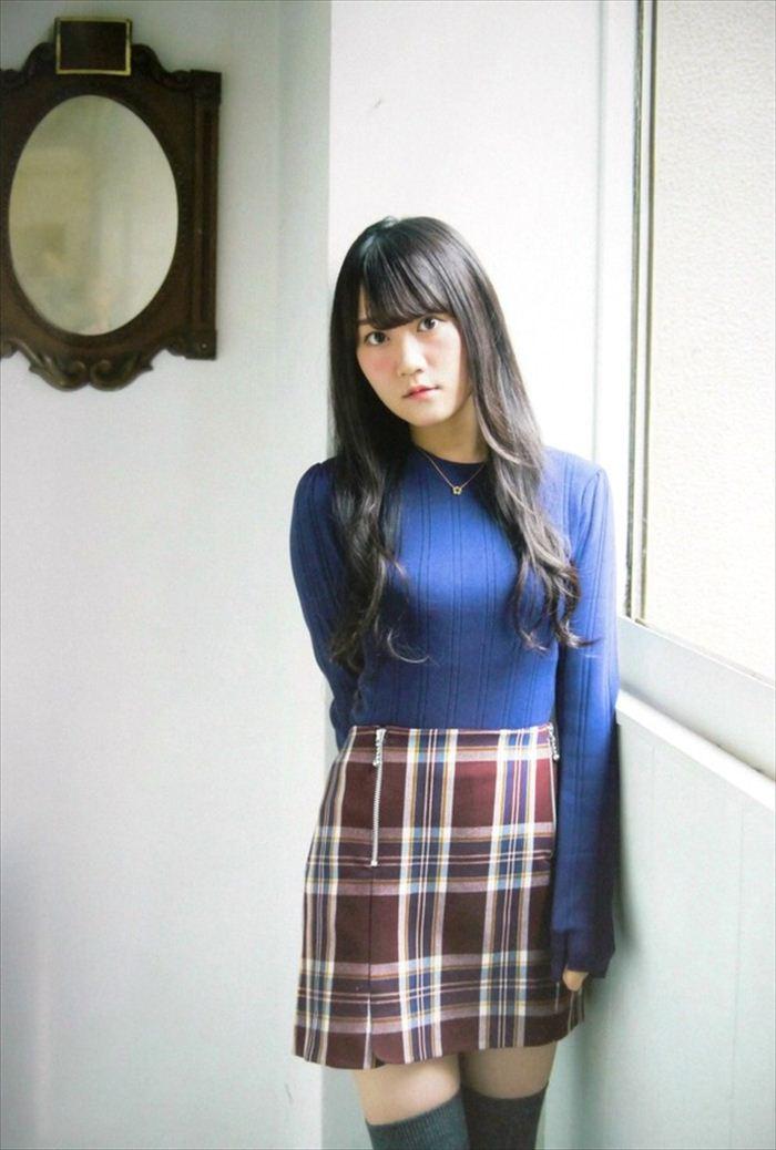 小倉唯 エロ画像 066