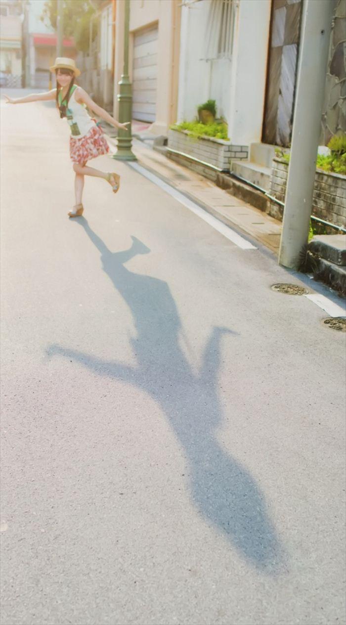 小倉唯 エロ画像 075