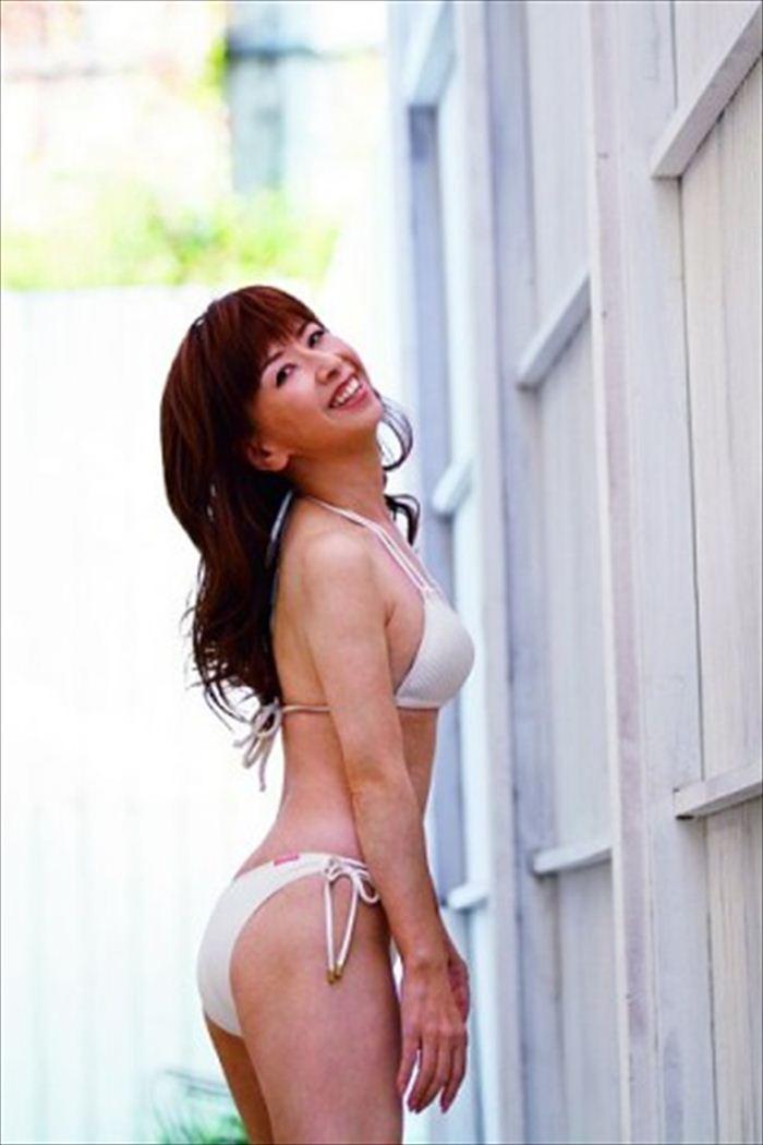 大場久美子 ヌード画像 040