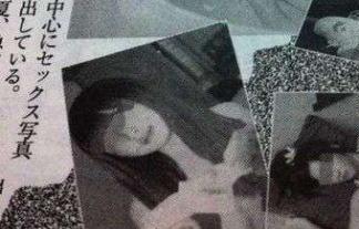 佐々木希の流出SEX写真…当時のセミぬーどと比較して並べてみた結果… 写真94枚