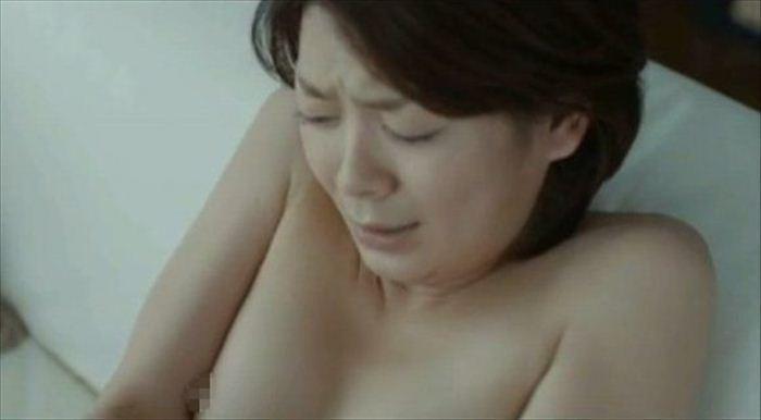 田畑智子 ヌード画像 010
