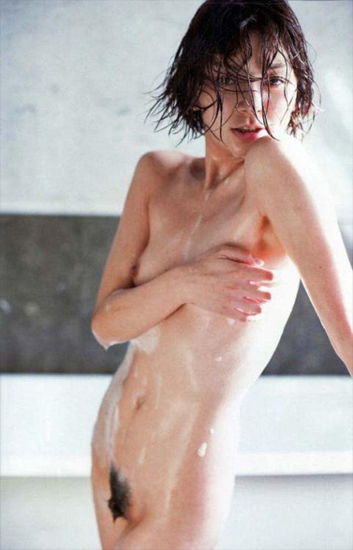 田畑智子 記事画像 004