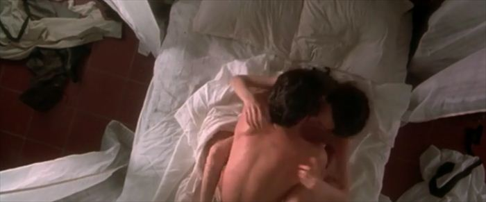 アンジェリーナ・ジョリー ヌード画像 007