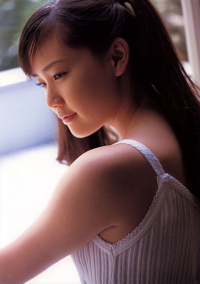 蒼井優 ヌード画像 033