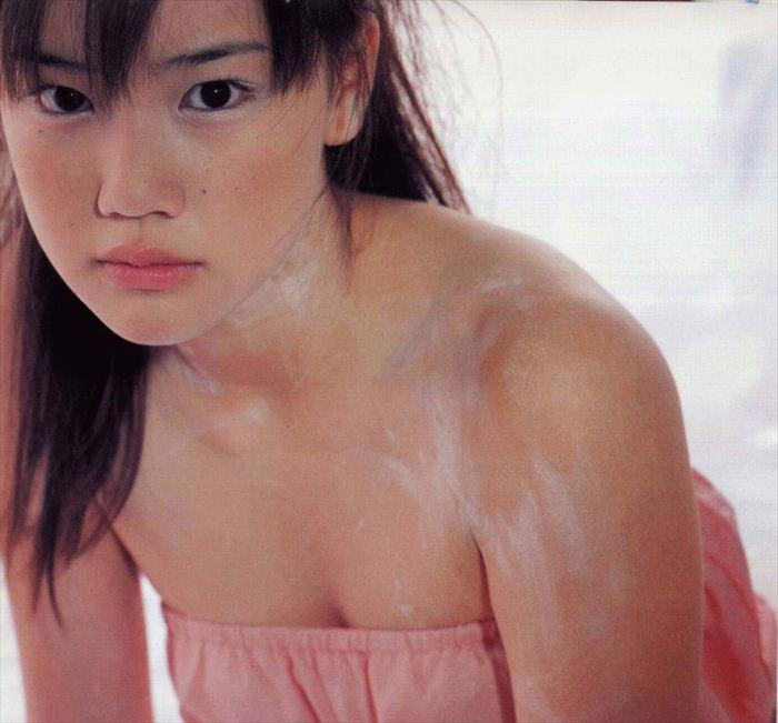 蒼井優 ヌード画像 035