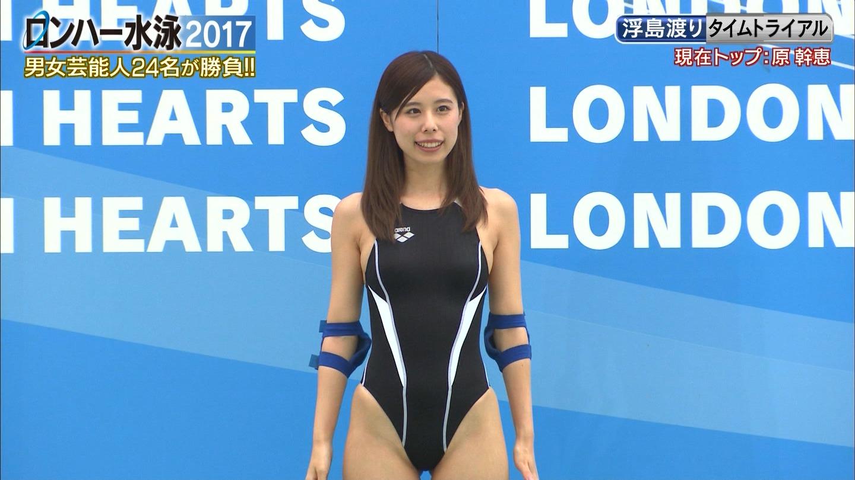 競泳水着のアイドルたち 12着目 [無断転載禁止]©bbspink.comYouTube動画>8本 ->画像>698枚