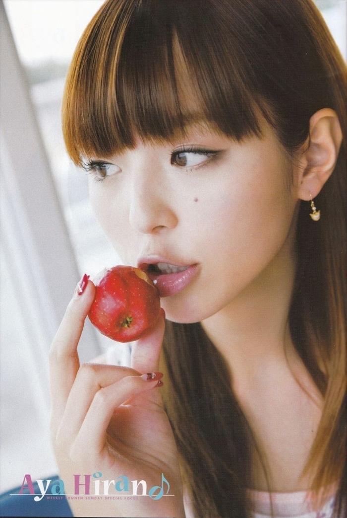 平野綾 エロ画像 051
