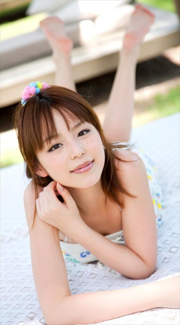平野綾 エロ画像 055