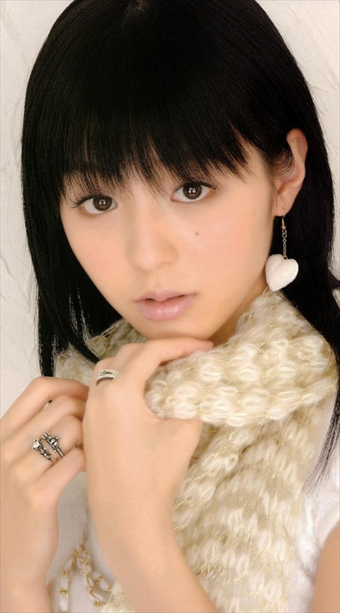 平野綾 エロ画像 058