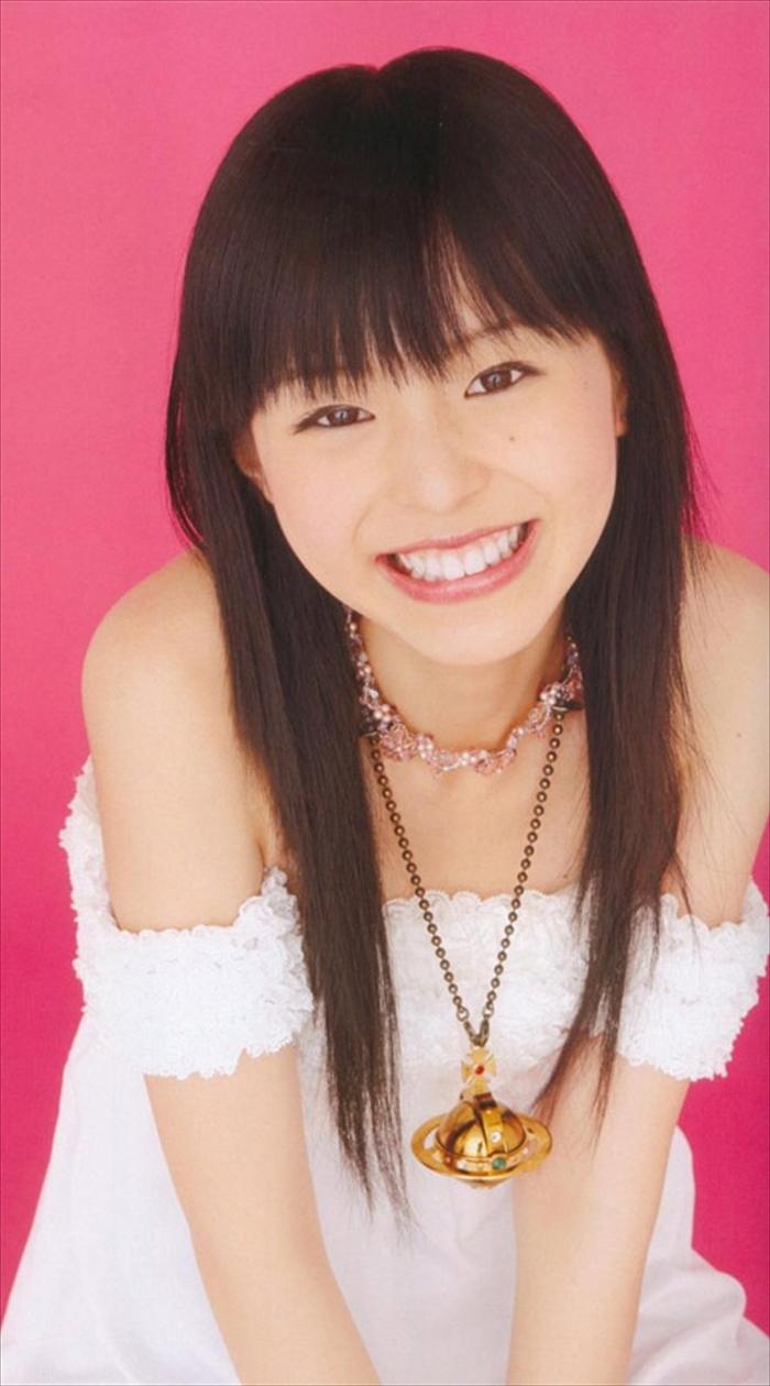 平野綾 エロ画像 097