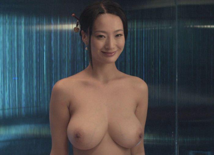 王李丹 記事画像 004