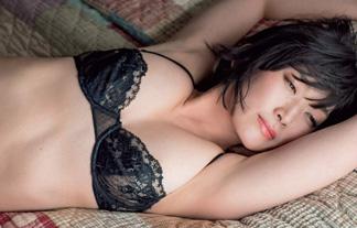 川村エミコHカップロケット乳えろ写真44枚☆芸人界No.1美美巨乳お乳がベールを脱いだ☆