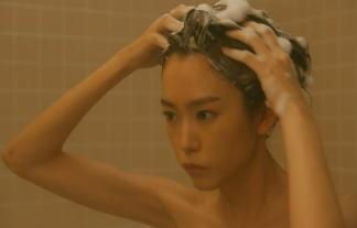 (セミぬーど)桐谷美玲ちゃんの裸シャワーシーンwwwwww 写真41枚
