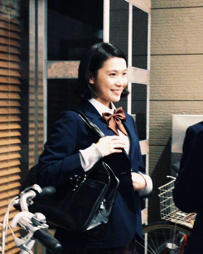 村川絵梨 ヌード画像 029