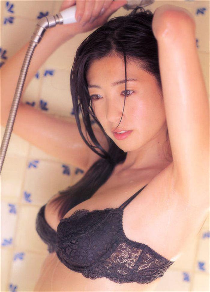 中島史恵 ヌード画像 044